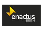 enactus esith